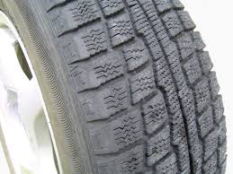 Snow Tire Wikipedia