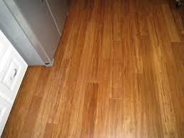 enchanting flooring rugs golden arowana strand bamboo flooring costco within enchanting bamboo flooring costco