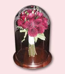 bridal bouquet preservation preserve wedding bouquet suspended