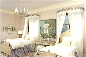 Canopy Bed Frame Full Girls Full Canopy Bed Girls Canopy Bed ...