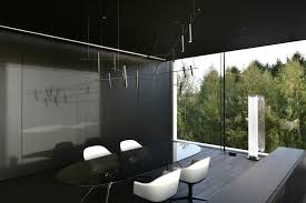 kreon lighting. Esprit Pendant Kreon Lighting L