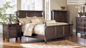 Furniture: Create Your Ultimate Space With Classy Millennium ...