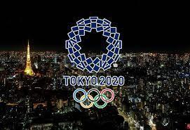 الحكومة اليابانية تكشف حقيقة إلغاء أولمبياد طوكيو
