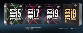 motorola i9. intel core x-series processors including i9 extreme edition 18-core processor announced motorola