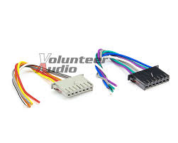 chrysler dodge jeep reverse wiring harness car stereo install click thumbnails to enlarge