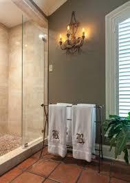bathrooms designs ideas. Terra Cotta Tiles Bathroom Design Ideas, Pictures, Remodel And Decor Bathrooms Designs Ideas