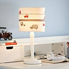 Lamps For Boys Bedrooms Table Lamps For Boys Bedroom Promotion Shop For Promotional Table