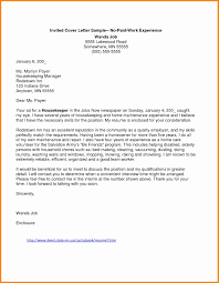 cover letter for medical billing medical billing assistant cover letter resume template and cover