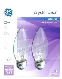 light bulb fans ceiling fan epic with lights hunter kit bulbs change unique sizes for