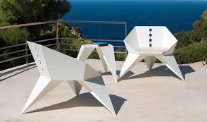 contemporary style furniture. outside edge contemporary styling for your outdoor furniture style life u0026 expresscouk