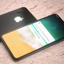 iphone x plus. apple iphone x, 8 and plus (7s, 7s plus) price release date iphone x i