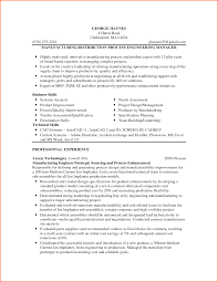 cv templates pdf event planning template 45781046 cv template pdf uncategorized