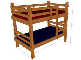 1068x790 50 toddler bunk bed 25 best ideas about toddler bunk beds on