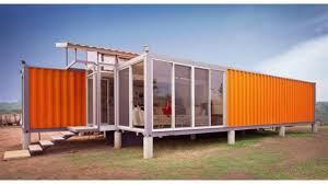 Sea Land Containers For Sale Mobil Container Solutions Conex Containers For Sale In San Diego