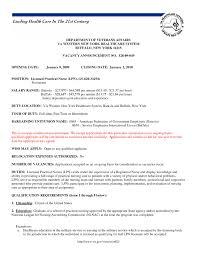 Lpn Resume Templates Best Lpn Resume Skills 48 Up To Date Entry Level Lpn Resume Professional
