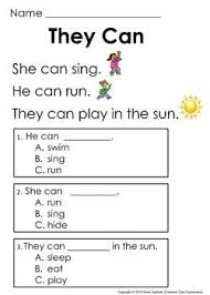 s   i pinimg   736x 23 8e 11 238e11e46b724f6 further I Can Read Words    KinderLand Collaborative   Pinterest besides  besides Kindergarten Reading  prehension   reading   Pinterest likewise  in addition 1012 best ABC  literacy images on Pinterest   School  Guided likewise  in addition  in addition 10 best Missing Sound images on Pinterest   Letter sounds  1st as well  also Best 25  English reading ideas on Pinterest   English kindergarten. on guided reading worksheets for preschool