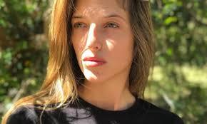 Guenda Goria, la figlia di Maria Teresa Ruta si confessa ...