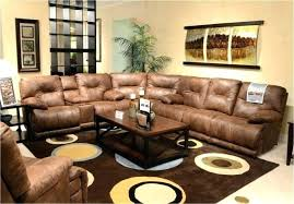 comfortable couches. Small Comfortable Couch Couches Medium Size Of Recliners Chairs Leather L Shaped Sectional .