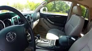 2006 Toyota 4Runner Limited (JTEBU17R068052824) - YouTube