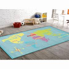 map world rug best of awesome world map area rug adorable home throughout ordinary