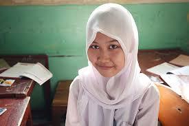 Muslim girl losing virginity2812311152