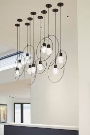 tech lighting pendant cable. the locus pendant light accessory from tech lighting is a clean, circular adds dimension and scale as it frames simple socket cord style cable s