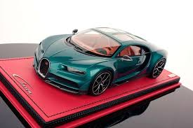 Mr collection models is located in gerenzano, a small italian town near lake como and milan. 01 10 Available Now Bugatti Mr Collection Models Facebook