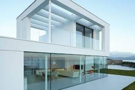 all types of frameless glass