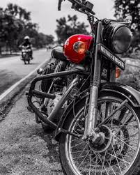 Royal Enfield Wallpapers - Top Free ...