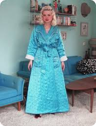 Ladies Quilted Dressing Gown & Cheap Fluffy Dressing Gown Ladies ... & Ladies Floral Dressing Gown - Cbaarch.com Adamdwight.com