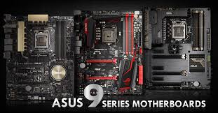Motherboard Performance Chart Asus Z97 Specs Comparison Chart
