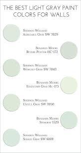 behr greige paint color colors best paint colors medium size of stirring color photo inspirations best
