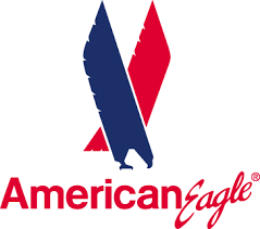 The Branding Source: Envoy, a new name for American Eagle Airlines