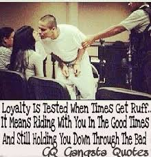 Gangster Quotes About Love Cool Gangster Quotes About Love Best Quotes Everydays