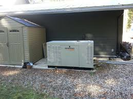 house generator. Fine Generator Generator For House Standby Whole Home  Cost And R