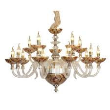 china hanging chandeliers big chandelier china hanging chandeliers big chandelier