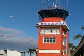 Soca Airport Charts Fiji International Ops 2019 Opsgroup