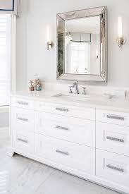 bathroom vanity hardware. Best Bathroom Cabinet Pulls Glam Bath Sparkly Vanity Hardware H