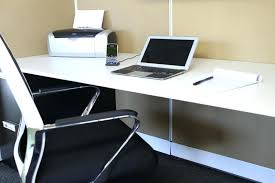 home workstations furniture. Simple Office Desk Furniture For Home Shared Ideas That Are Functional And Beautiful Modern Pranks Cubicle Workstations