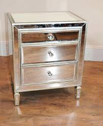 nightstands for sale night stands cheap inspiring bedroom mirrored furniture ideas42