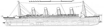 Small Picture Titanic Colouring Pages Online Titanic coloring super