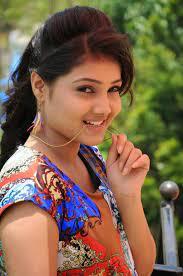 Telugu Heroine HD Wallpapers - Top Free ...
