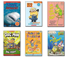 books by dra levels leveled book sets