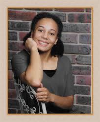 Meet Myra Daniels – 2020 Graduating Senior – USA Gymnastics   New Jersey