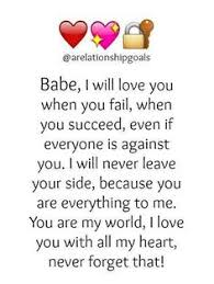 I Love You Quotes For Girlfriend New 48 Girlfriend Quotes I Love You Quotes For Her £ove Life Quotes