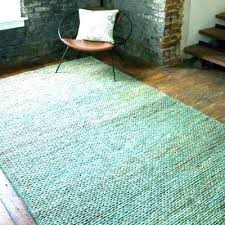 mint green area rug mint colored rug green area rugs area rug the best green area mint green area rug