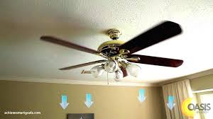 low profile outdoor ceiling fan hunter outdoor ceiling fans unique best of outdoor patio ceiling fans