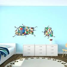 boys wall stickers boys room decals wall stickers large wall decals decorative wall stickers for kids boys wall stickers