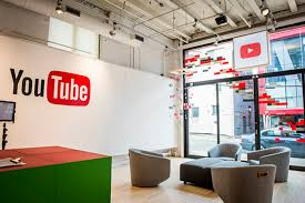 office space you tube. youtube toronto office space you tube i