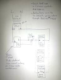 rib2401b wiring diagram rib2401b image wiring diagram y a c h t yet another crazy hvac th avs forum home on rib2401b wiring diagram